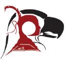 Seabird Island band logo