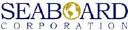 Seaboard Company Logo