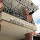 Seaboard Station logo