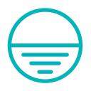 SeaBookings.com logo