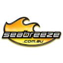 Seabreeze logo icon