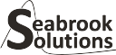 Seabrook Solutions, LLC logo