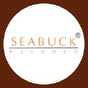 Seabuck Essence - Seabuck Ayurveda Pvt. Ltd. logo
