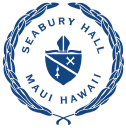 Seabury Hall logo icon