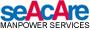 Seacare Manpower Services Pte Ltd logo