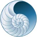 SeaChange Resources, LLC logo