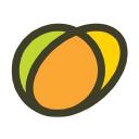 SeaChange Limited logo