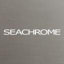 Seachrome Corporation logo