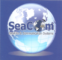 SeaCom on Elioplus