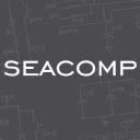 SEACOMP, Inc. (Displaytech & HDP Power) logo