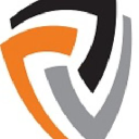 Seacon Europe logo