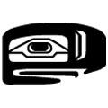 Sea Con-logo