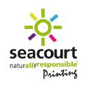 Seacourt Ltd logo