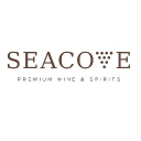 Seacove Group Inc. logo