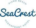 SeaCrest OceanFront Hotel are using TravelClick