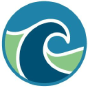 Seacrestschool are using CodeHS