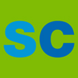 SeaCube Containers LLC logo