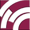 Seadam Servizi Srl logo