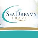 SeaDreams Travel logo