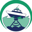 Seafloor Systems, Inc. logo