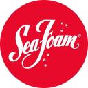 Sea Foam Sales Company logo icon