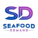 Seafood Demand logo icon