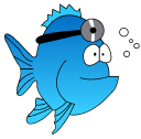 Seafood Doctor, Inc. logo