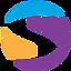 Seaford Pharmaceuticals Inc. logo