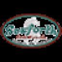 Seaforth Boat Rentals logo