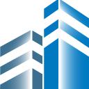 Seaforth Systems Ltd. logo