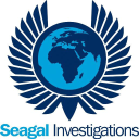 Seagal Investigations Ltd logo