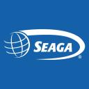 Seaga logo