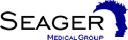 Seager Hair Transplant Centre logo