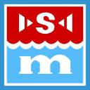 SEAGER MARINE INC logo