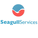Seagull Industries for the Disabled logo