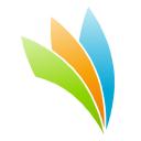 Seagull Systems Ltd logo