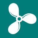 SEAHEALTH Denmark logo