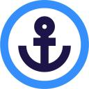 Seahub logo icon