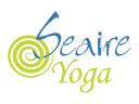 Seaire Yoga logo