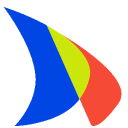 Sea Island Realty Inc. logo