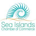 Sea Islands Chamber of Commerce logo