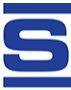 SEAK, Inc. logo