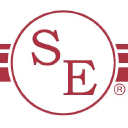 SEAKR Engineering logo