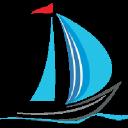 Seal Harbor LLC logo