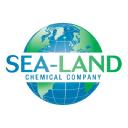 Sea-Land Chemical Co. logo