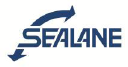 Sealane Coldstorage logo