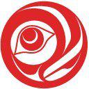Sealaska logo