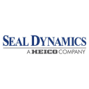 Seal Dynamics - Send cold emails to Seal Dynamics
