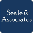 Seale & Associates, Inc. logo