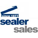 Sealer Sales, Inc. logo